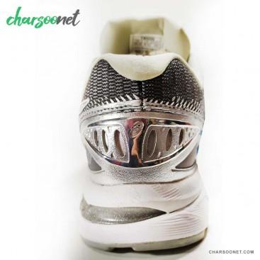 کفش ورزشی مردانه اسیکس Asics gel nimbus 20