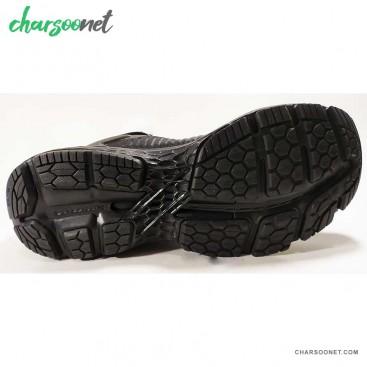 کفش رانینگ پسرانه اسیکس Asics gel kayano 25