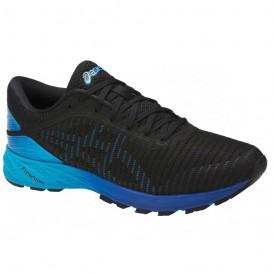 کفش دویدن مردانه اسیکس Asics Dyna Flyte 2