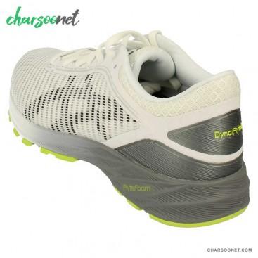 کفش ورزشی پسرانه اسیکس Asics dyna flyte 2