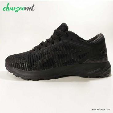 کفش پیاده روی مردانه اسیکس dyna flyte 2