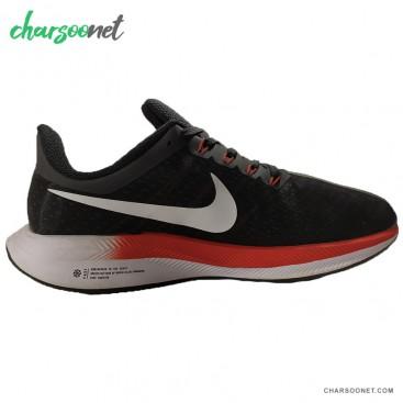 کتانی مردانه نایکی Nike zoom x