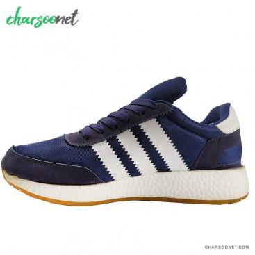 کفش کژوال آدیداس Adidas iniki