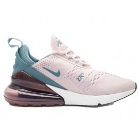 کتانی زنانه نایکی ایرمکس Nike airmax 270