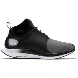 کفش رانینگ نایکی Nike zoom x