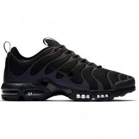 کفش رانینگ مردانه Nike tm