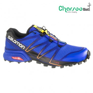 کفش سالامون اسپیدکراس پرو Salomon Speedcross Pro