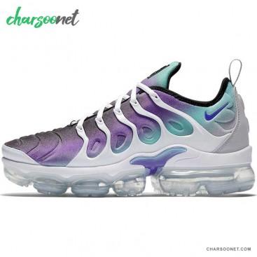 کفش ورزشی نایکی Nike airmax plus