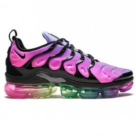 کتانی ورزشی زنانه Nike air max plus