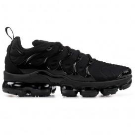 کفش پیاده روی نایکی Nike air max plus