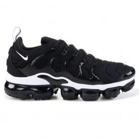 کفش پسرانه نایکی مدل air max plus