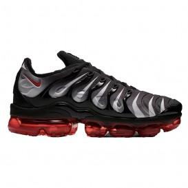 کتانی پسرانه نایکی Nike air max plus