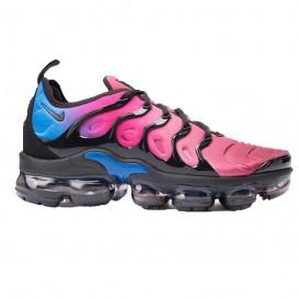 کتانی مردانه نایکی Nike air max plus