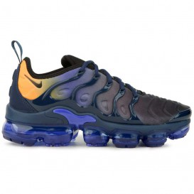 کفش ورزشی مردانه نایکی ایرمکس Nike air max plus