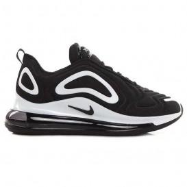 کفش ورزشی مردانه Nike air max 720