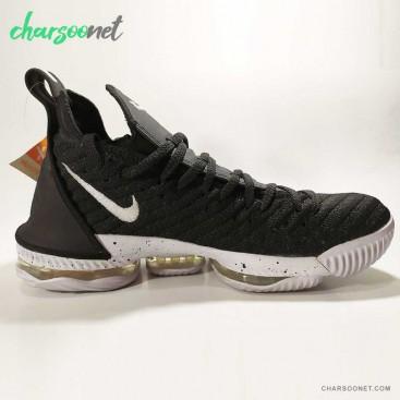 کفش بسکتبال نایکی Nike Air