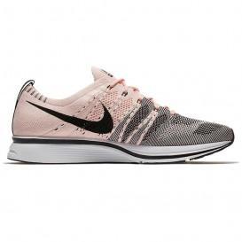 کفش رانینگ دخترانه نایکی Nike flyknit