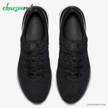 کفش ورزشی زنانه نایکی Nike flyknit trainer