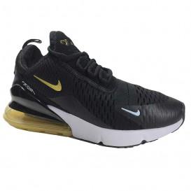 کتانی پیاده روی پسرانه نایکی Nike air max 270
