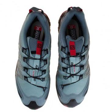 کفش مردانه سالومون Salomon Xa Pro 3D GTX