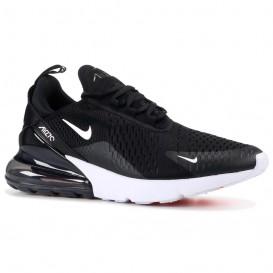 کتانی ورزشی نایکی ایرمکس Nike air max 270