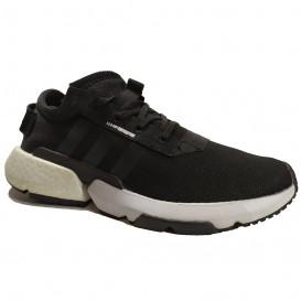 کفش رانینگ ادیداس adidas