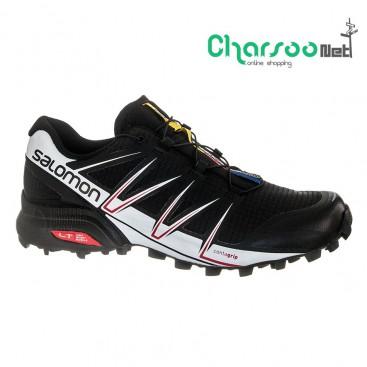 کفش سالامون اسپید کراس پرو Salomon Speedcross Pro