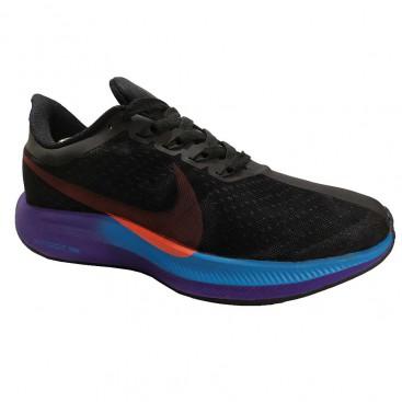 کفش دویدن پسرانه نایکی Nike zoom x