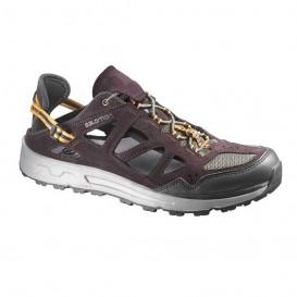 کفش تابستانی سالومون Salomon Instinct Sandal