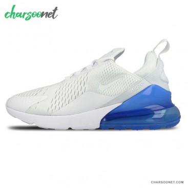 کفش دخترانه نایکی Nike air max 270