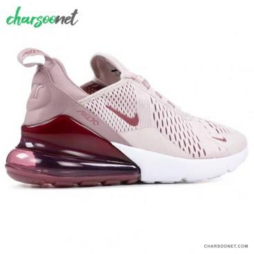 کتانی دخترانه نایکی Nike air max 270