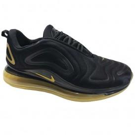 کتانی پسرانه نایکی Nike air max 720