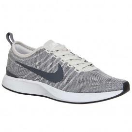 کفش رانینگ پسرانه نایکی Nike dual tone