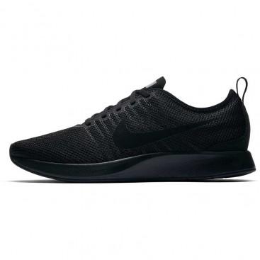 کتانی پیاده روی نایکی Nike dual tone racer