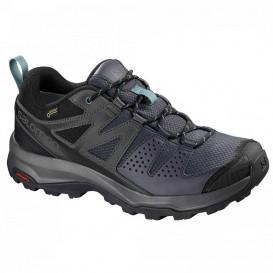 کفش زنانه Salomon X Radiant GTX