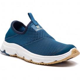 کفش راحتی مردانه Salomon RX MOC 4