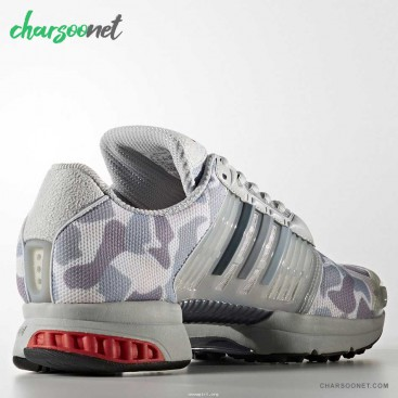 کفش اسپرت ادیداس مدل adidas Clima Cool 1