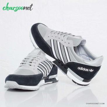 کفش مردانه آدیداس فانتوم adidas Phantom