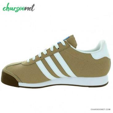 کفش اسنیکر آدیداس adidas Samoa