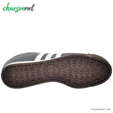 کفش ادیداس adidas Samoa