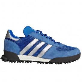 کتانی آدیداس ماراتن adidas Marathon TR