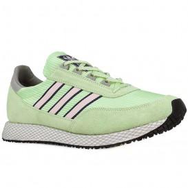 کفش مردانه آدیداس adidas Glenbuck Spezial