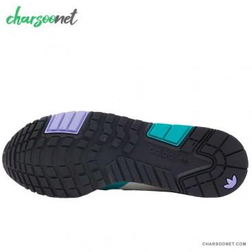 کتانی اسپرت مردانه آدیداس adidas Spezial