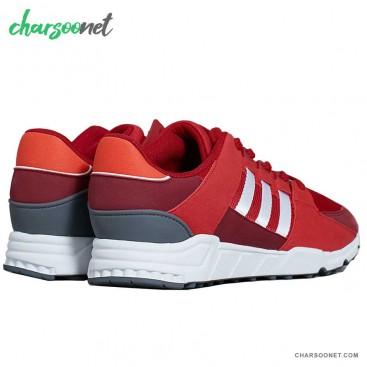 کفش اسنیکر مردانه آدیداس adidas VS Advantage