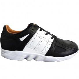 کتانی مردانه آدیداس adidas Equipment
