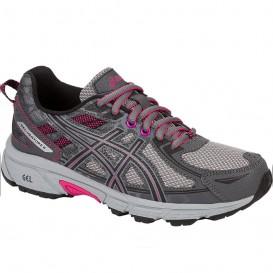 کفش پیاده روی اسیکس مدل Gel Venture 6