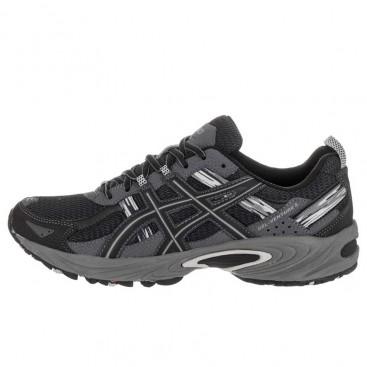 کفش ورزشی پسرانه اسیکس asics gel venture 5