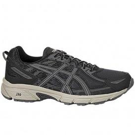 کفش مردانه ورزشی اسیکس مدل Gel Venture 6