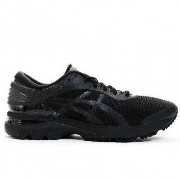 کفش رانینگ مردانه اسیکس ژل کایانو asics Gel Kayano 25
