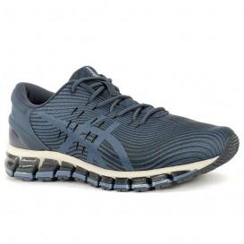 کفش رانینگ مردانه اسیکس ژل کوانتوم 4 asics Gel Quantom 360